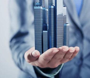 property-management-software-dubai