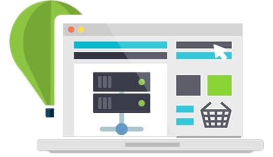 reseller-web-hosting-in-dubai
