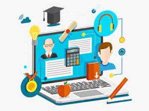 school-management-software-development-dubai