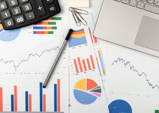 search-engine-marketing-agency-dubai
