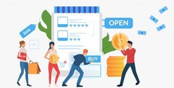 service-marketplace-development-dubai