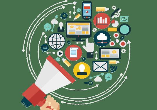 snapchat-marketing-services-dubai