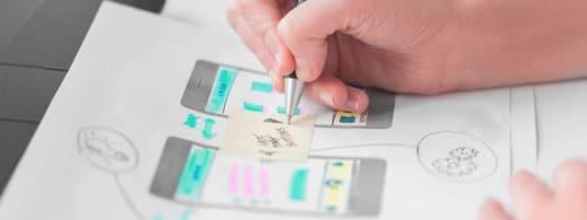 user-interface-dubai
