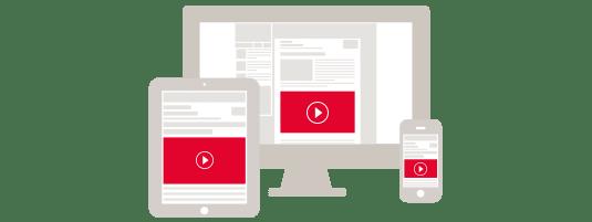 video-ads-production-services-dubai