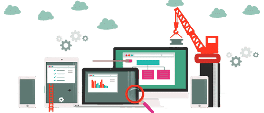 web-design-company-in-dubai