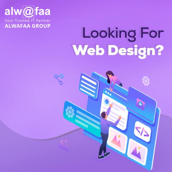 web-design-dubai