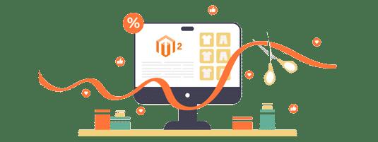 web-hosting-services-dubai
