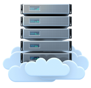 website-hosting-companies-in-dubai