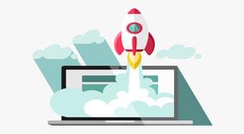 website-hosting-services-dubai