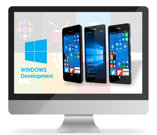 windows-mobile-app-development-dubai