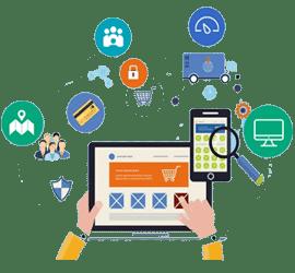 woocommerce-ecommere-mobile-app-development-dubai