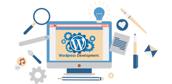 wordpress-development-dubai