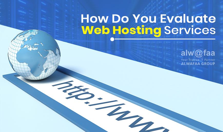 web hosting companies in uae,web hosting dubai,website hosting dubai