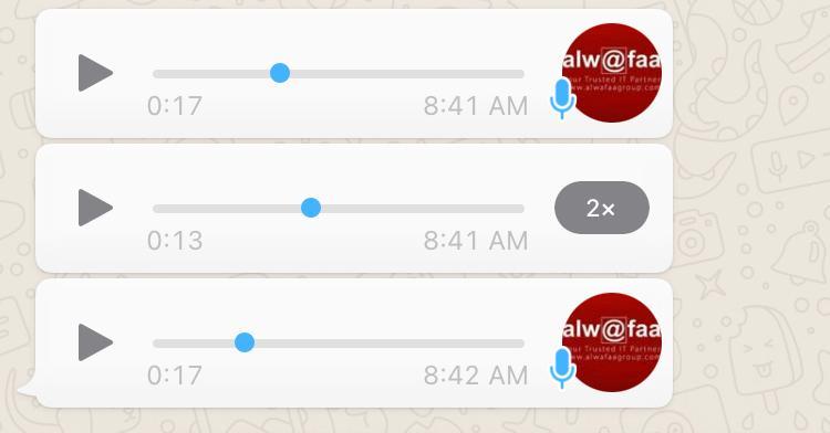 whatsapp dubai