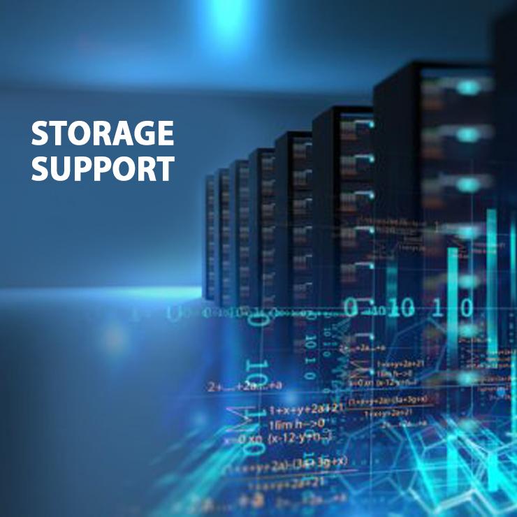 dedicated server hosting dubai
