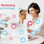 Influencer Marketing Dubai